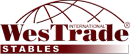 WesTrade Stables